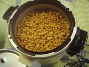 miso_recipe01